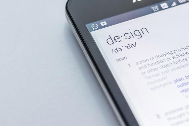 Webdesign mit Wordpress ist einfach