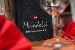 2017-Juli-Meindelei-IMG_7322