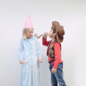 videoproduktion-erding-muenchen-kinder-fasching