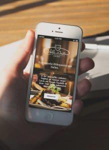 webdesign-restaurant-villa-antica-2